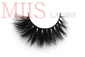 mink eyelashes nyc