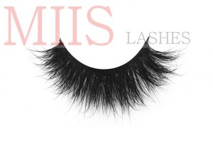 mink 3d lashes wholesale
