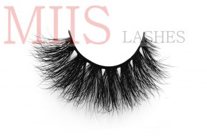 private label mink lashes suppliers