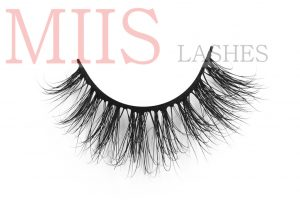 hand made false eyelashes wholesale