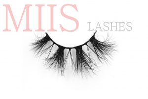 3d mink fur lashes for sale