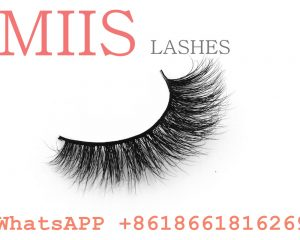 real mink false eyelashes